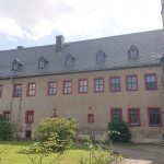 Sanierung Schlosss Pfaffroda (2)
