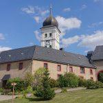 Sanierung Schlosss Pfaffroda (3)