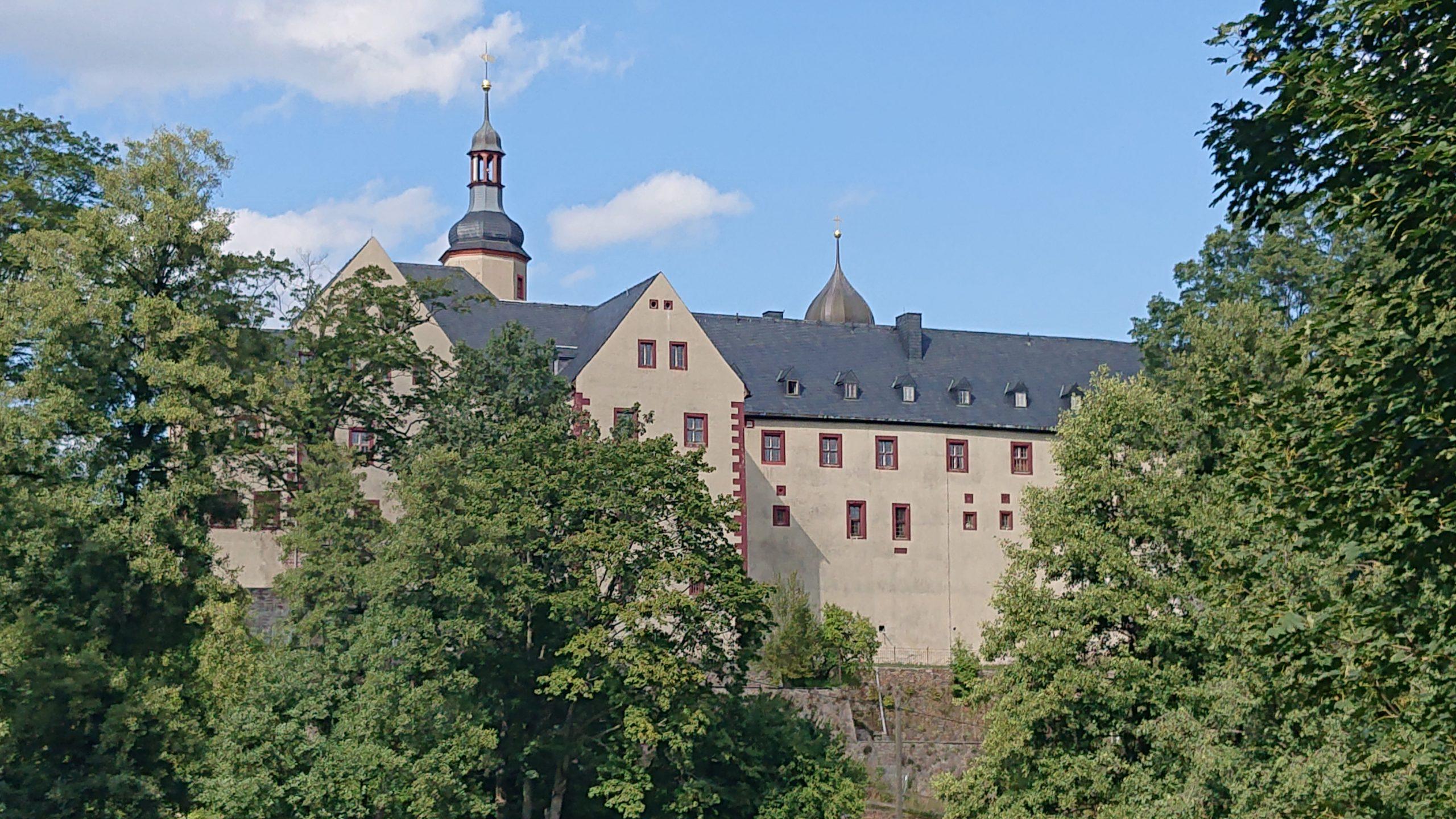 Sanierung Schlosss Pfaffroda (4)